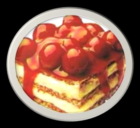 lb-graham-cheesecake-cherry-sandwich